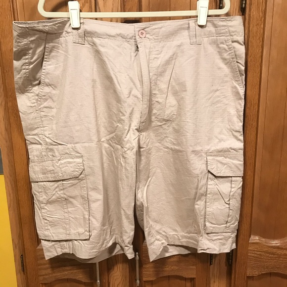 Haggar Other - Haggar cotton shorts